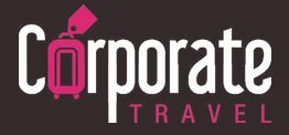 CORPORATE TRAVEL