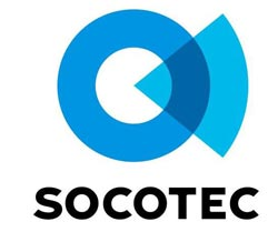 Nos-solutions_veille-commerciale_logos_Socotec.jpg