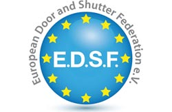 EUROPEAN DOOR ASSOCIATION