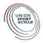 UNION CYCLE ET SPORT
